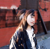 iri新曲「Watashi」起用のNikeWomen「わたしに驚け」映像公開