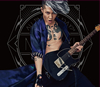 "MIYAVI / ALL TIME BEST ""DAY 2"" [2CD+DVD] [限定]"