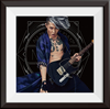 "MIYAVI / ALL TIME BEST ""DAY 2"""