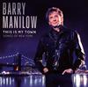 バリー・マニロウ、ニューヨークをテーマにしたニュー・アルバムをリリース