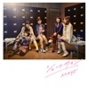 AKB48 / シュートサイン(Type E)
