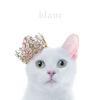 "Aimer / BEST SELECTION ""blanc"" [CD] [アルバム] [2017/05/03発売]"