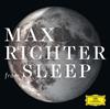 マックス・リヒター、8時間におよぶ楽曲「スリープ」から編まれた1時間ヴァージョン『フロム・スリープ』をリリース
