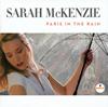 サラ・マッケンジー - 雨のパリで [SHM-CD]