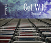 TM Network / Get Wild SongMafia [4CD] [CD] [アルバム] [2017/04/05発売]