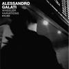 アレッサンドロ・ガラティ / ホイーラー・ヴァリエーション [CD] [アルバム] [2017/03/22発売]