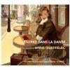 踊りましょう…フランス・ピアノ曲選集ケフェレック(P) [CD]