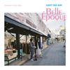 ラッキーオールドサン / Belle Epoque [CD] [アルバム] [2017/04/12発売]