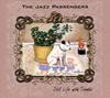 ジャズ・パッセンジャーズ、結成30周年記念となる新作アルバムをリリース