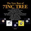 ISSUGI / 7INC TREE [CD] [アルバム] [2017/03/22発売]