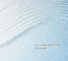 アレッサンドロ・ガラーティ・トリオ / COLD SAND [デジパック仕様] [CD] [アルバム] [2017/02/24発売]