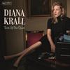 ダイアナ・クラール、5月にニュー・アルバムをリリース