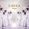 Hopeリベラ [CD]