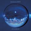 moumoon / moumoon BEST-FULLMOON- [Blu-ray+2CD] [CD] [アルバム] [2017/03/22発売]