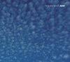 藤井郷子、田村夏樹らのカルテットKAZEの変則セクステット、TROUBLE KAZEがアルバムをリリース