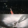 Base Ball Bear / 光源 [紙ジャケット仕様] [CD+DVD] [限定] [CD] [アルバム] [2017/04/12発売]