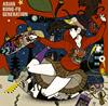 ASIAN KUNG-FU GENERATION / 荒野を歩け [CD+DVD] [限定]