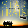 Psycho le Cemu / STAR TRAIN [CD] [シングル] [2017/04/19発売]