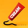 CREAM / BLACK [CD+DVD] [CD] [アルバム] [2017/04/26発売]