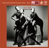 ジョー・ベック・トリオ / ガール・トーク [SA-CD] [CD] [アルバム] [2017/04/19発売]