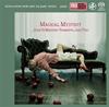 ジョン・ディ・マルティーノ・ロマンティック・ジャズ・トリオ / マジカル・ミステリー