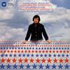 ガーシュウィン:ラプソディ・イン・ブルー - パリのアメリカ人 - ピアノ協奏曲ヘ調プレヴィン(P,指揮) - LSO [CD]
