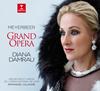 マイヤーベーア:オペラ・アリア集ダムラウ(S) [CD]