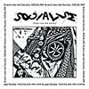 BiS / SOCiALiSM [CD+DVD] [CD] [シングル] [2017/05/31発売]