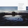 ドラマーの池長一美とデンマークのバンド、ポーズランドがコラボ・アルバムをリリース