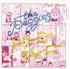 ザ・ペギーズ / ドリーミージャーニー [CD] [シングル] [2017/05/10発売]
