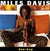 マイルス・デイヴィス / ドゥー・バップ [SHM-CD] [限定] [再発] [アルバム] [2017/05/24発売]