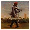 ローランド・カーク / ブギ・ウギ・ストリング・アロング・フォー・リアル [SHM-CD] [限定] [アルバム] [2017/05/24発売]