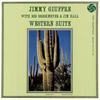 ジミー・ジュフリー / ウェスタン組曲 [SHM-CD] [限定] [アルバム] [2017/05/24発売]