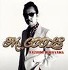 KAZUUMI MURAYAMA / Mr.COOLS [紙ジャケット仕様] [CD] [アルバム] [2017/04/26発売]