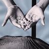 Ramza / pessim [CD] [アルバム] [2017/04/26発売]