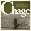 Chage / たった一度の人生ならば / 愛すべきばかちんたちへ [CD+DVD] [限定] [CD] [シングル] [2017/05/03発売]