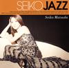 松田聖子 / SEIKO JAZZ [CD] [アルバム] [2017/03/29発売]