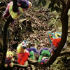 OBRIGARRD / OBRIWORLD [紙ジャケット仕様] [限定] [CD] [アルバム] [2017/03/08発売]