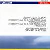 シューマン:交響曲第1番「春」・第3番「ライン」スウィトナー - ベルリン・シュターツカペレ [CD]