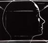 スロウダイヴ / スロウダイヴ [紙ジャケット仕様]  [CD] [アルバム] [2017/05/05発売]