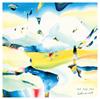"""トイピアノ・カルテット""""toi toy toi""""、初のCDシングル「Chant」をリリース"""