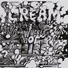 クリーム / クリームの素晴らしき世界 [2CD] [限定] [CD] [アルバム] [2017/05/17発売]