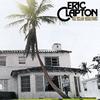エリック・クラプトン / 461オーシャン・ブールヴァード [限定] [再発] [CD] [アルバム] [2017/05/17発売]