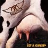 エアロスミス / ゲット・ア・グリップ [限定] [再発] [CD] [アルバム] [2017/05/17発売]