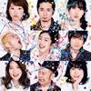 怒髪天 / 赤ら月 [2CD] [限定] [CD] [シングル] [2017/05/24発売]