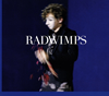 RADWIMPS / サイハテアイニ / 洗脳 [限定] [CD] [シングル] [2017/05/10発売]