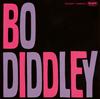 ボ・ディドリー / ボ・ディドリー [紙ジャケット仕様] [CD] [アルバム] [2017/03/29発売]