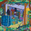 唾奇×Sweet William / Jasmine [デジパック仕様] [CD] [アルバム] [2017/04/19発売]