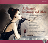 A.Piazzolla by Strings and OboeUNAMAS Piazzolla Septet [CD] [デジパック仕様]