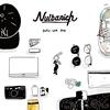 Nulbarich / Who We Are [CD+DVD] [限定][廃盤] [CD] [シングル] [2017/05/24発売]